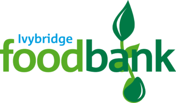 Ivybridge Foodbank Logo